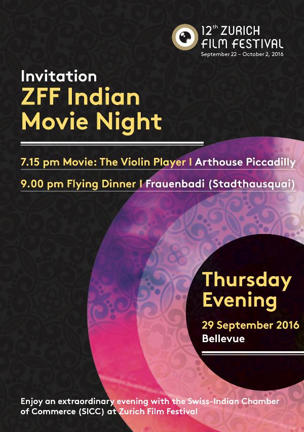 invite only movie  sites