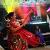Dandiya/Garba Dance