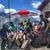 Hut Hike 2017