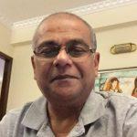 Ashok Kishore