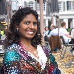 Suchitra Suresh Kumar