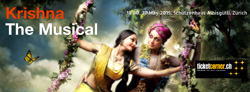 krishna-the-musical