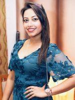 Swati Parwal Khatri